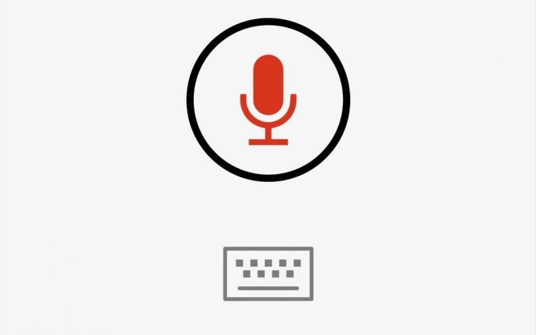 Telecommunication virtual Service rep